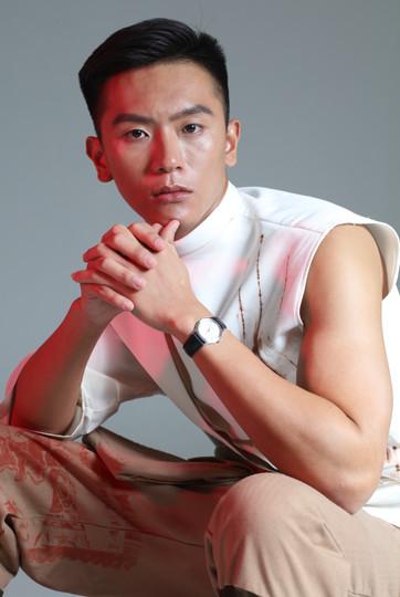 Makeup Artist singapore 化妆师新加坡