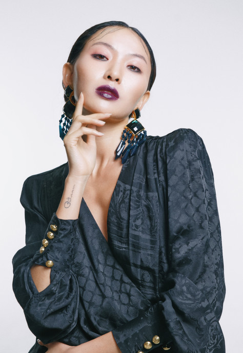 fashion-makeup-artist-singapore-nikoruni