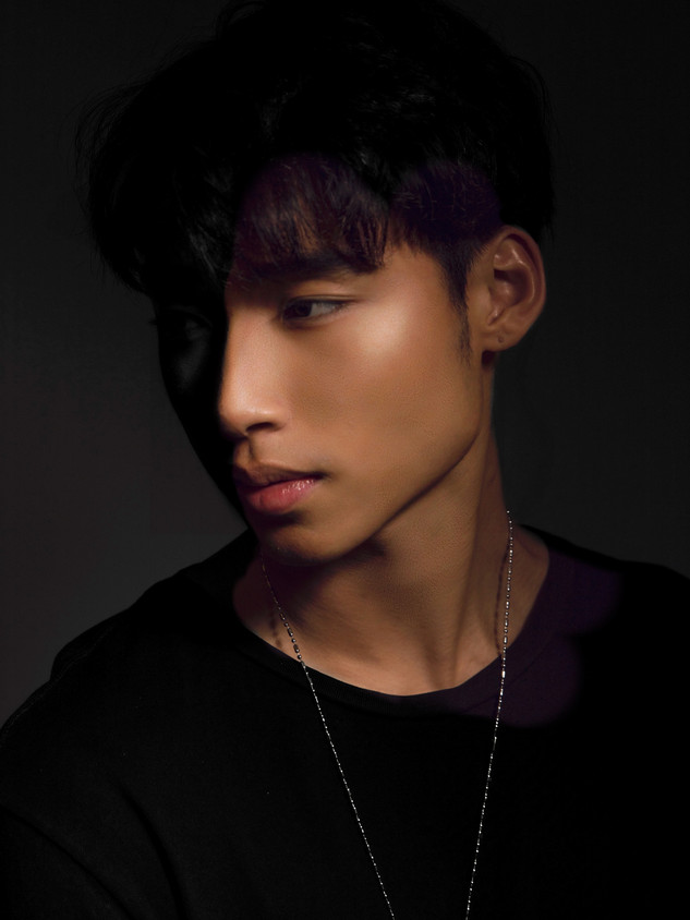 Makeup-Men-Grooming-Singapore.JPG