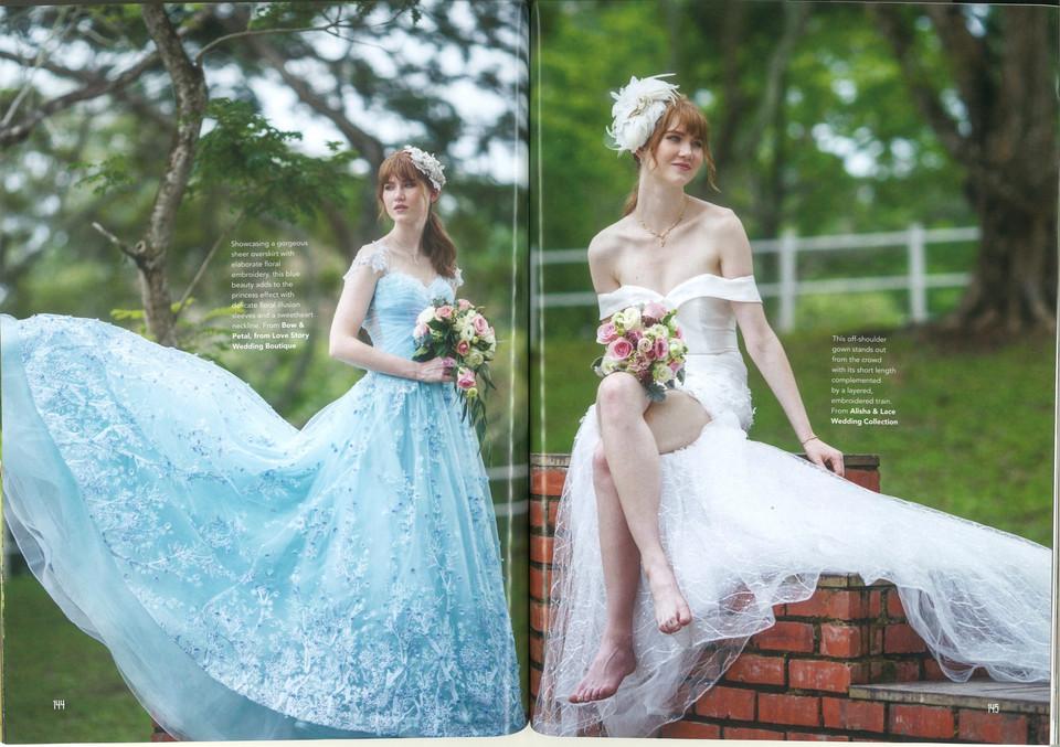 Blissful-Brides-Magazines.jpg