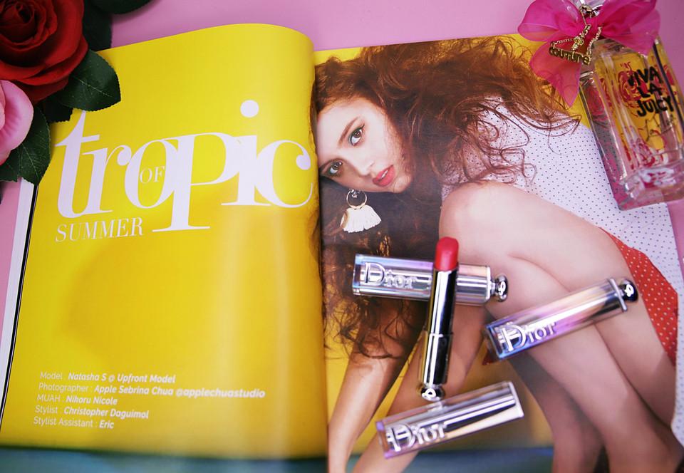 Makeup-ARtist-Nikoru-Nicole