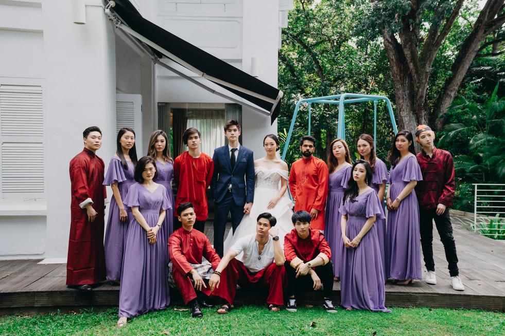 Xindeyap-wedding.jpg