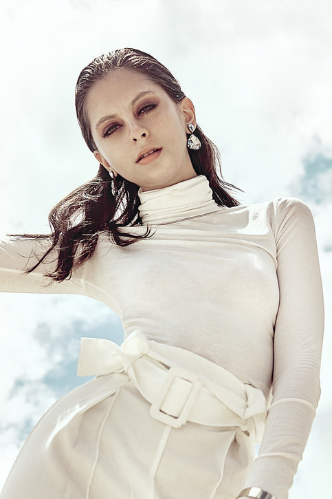 Singapore-Makeup-Artist-Nikoru-Nicole-Fr