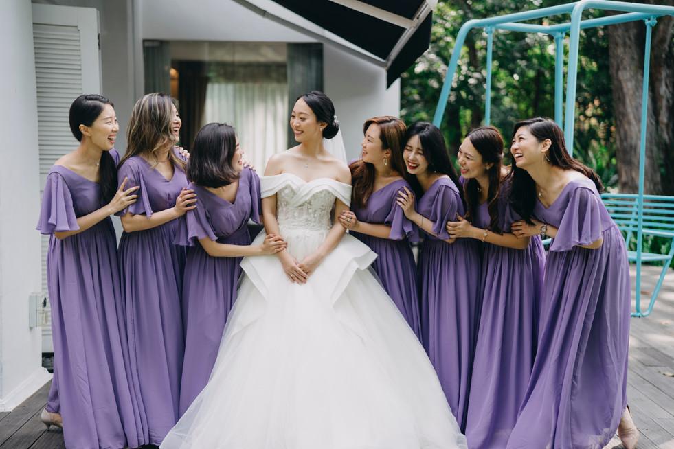 Singapore-Wedding-Makeup-Artist-Nikoru-N