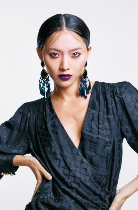 makeup-artist-nikorunicole.jpg
