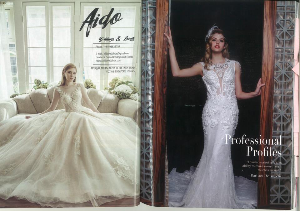Pre-Wedding-Bridal-Makeup-Magazines.jpg