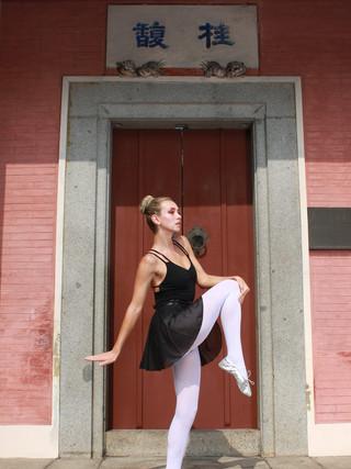 Makeup-and-Hair-Ballerina-Dancer-Singapore