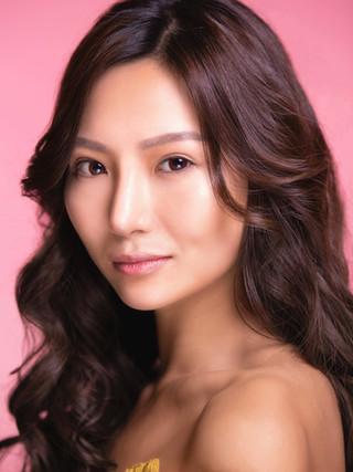 Abby-Dae-Makeup-Singapore.jpg