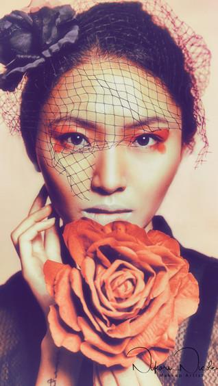 creative-makeup-singapore.jpg