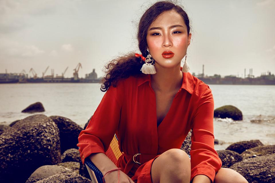 Makeup-Singapore-Nikoru-Nicole.jpg