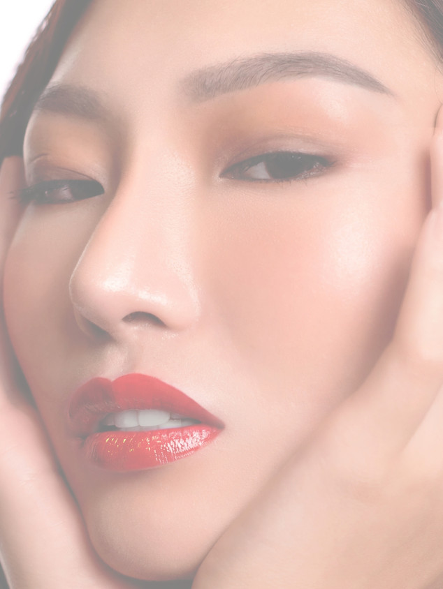 Abby-Dae-Singapore-Makeup-by-Nikoru-Nico
