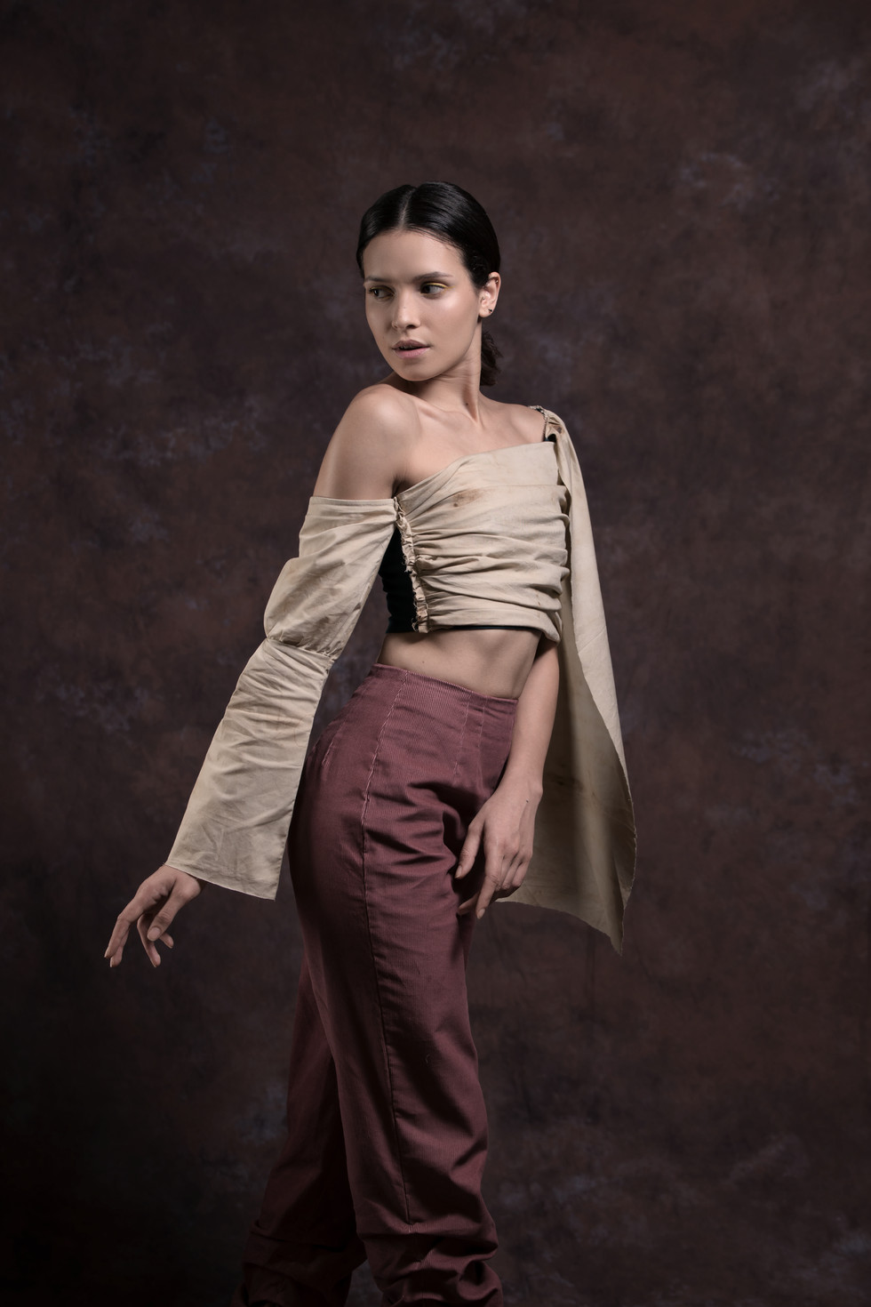 Singapore-Fashion-Week-Designer-Makeup-a