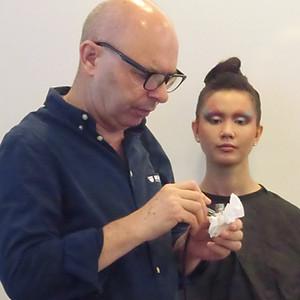 Jos Brands - Makeup Master Workshop