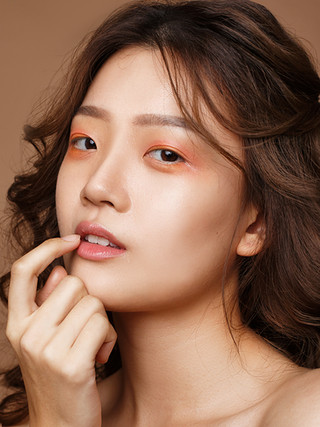 beauty-portfolio-makeupartist-singapore.