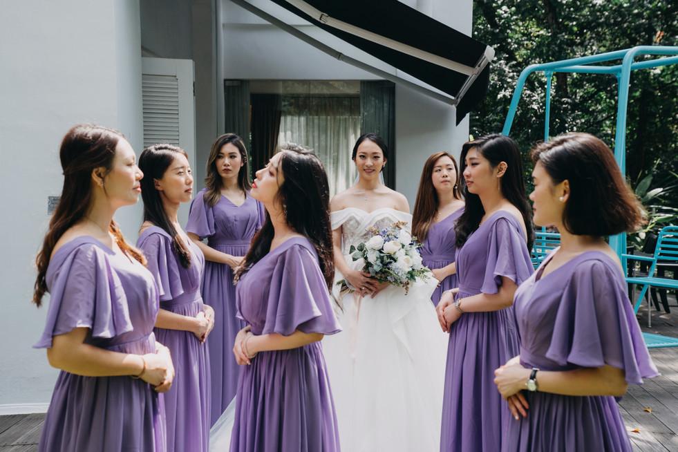 Wedding-Singapore-Xindeyap-wife.jpg