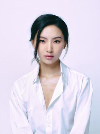 Beauty-Makeup-Nikoru-Nicole.jpg