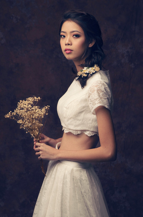 Bridal-Makeup-Singapore.jpg