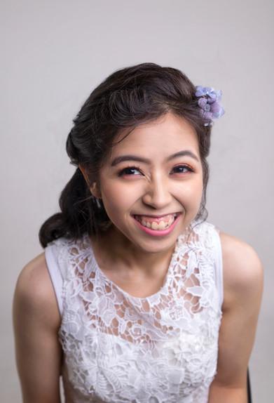 Bridal Makeup-and-Hair.jpg