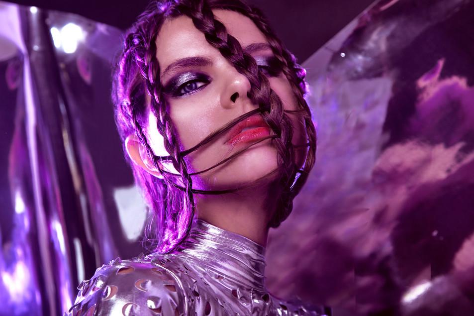 Singapore-Makeup-Artist-Nicole-Ang-Mo-Ki