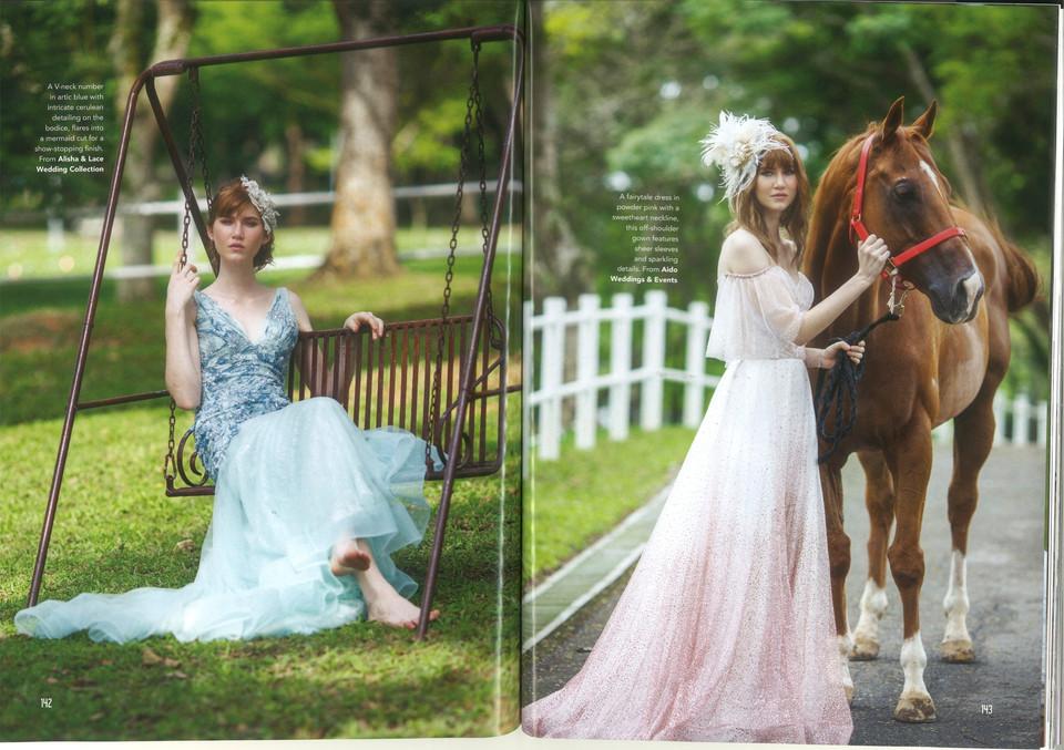 Singapore-Bridal-Magazines-Makeup-Artist