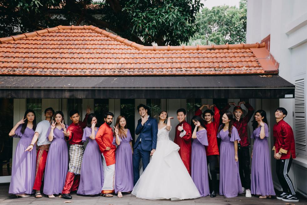 Xindeyap-weddings.jpg