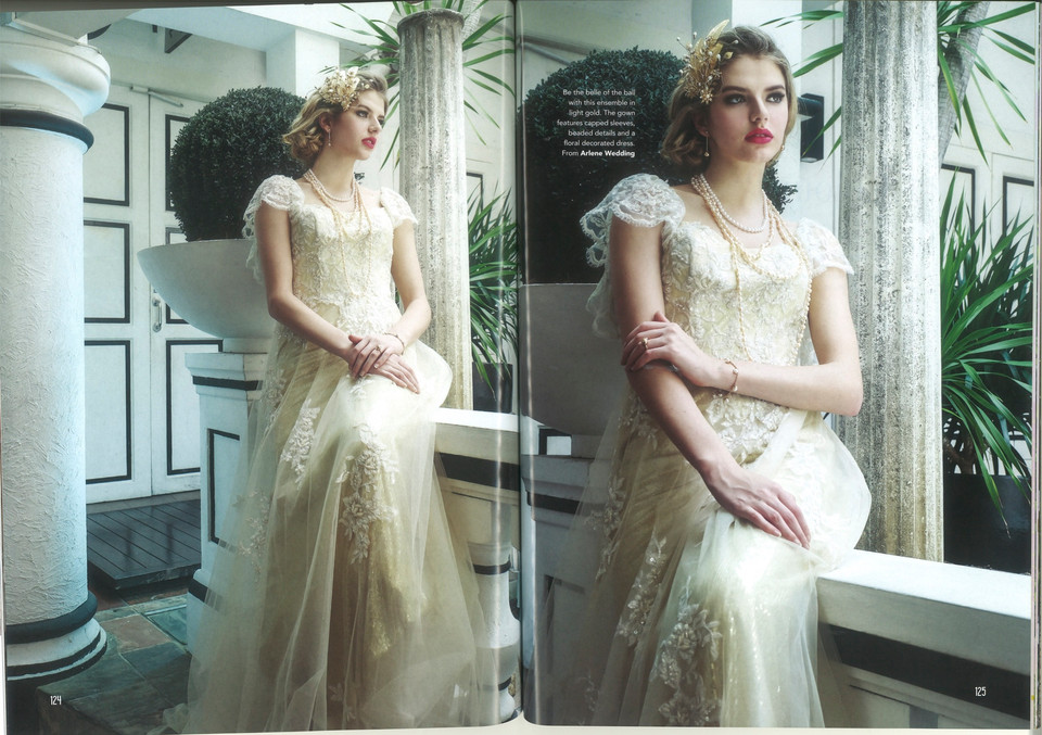 Makeup-Artist-Singapore-Brides.jpg