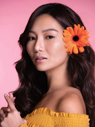 Singapore-Makeup-Artist-Nikoru-Nicole-Pu