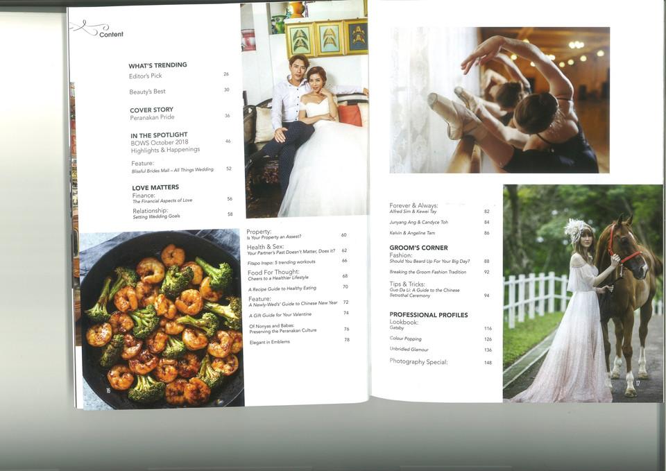 Bridal-Magazines-Singapore-Makeup-Artist