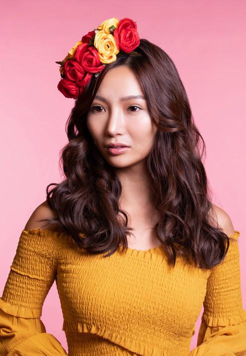 Makeup-and-Hair-Artist-Singapore.jpg
