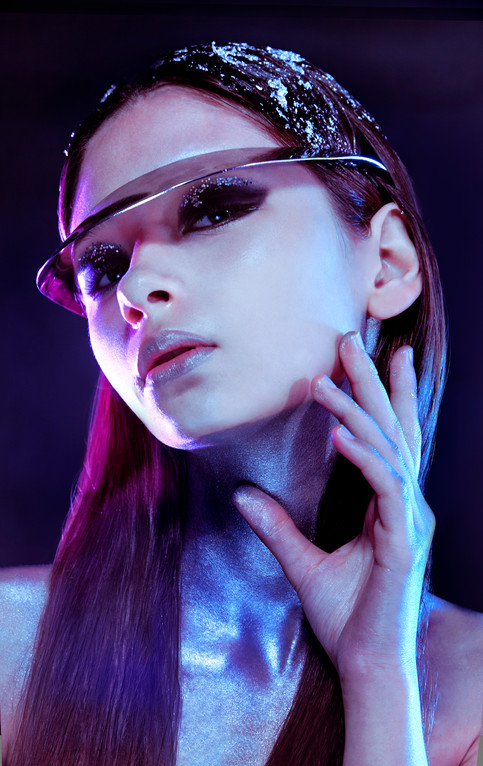 Makeup-Artist-Singapore-Nikoru-Nicole.jp