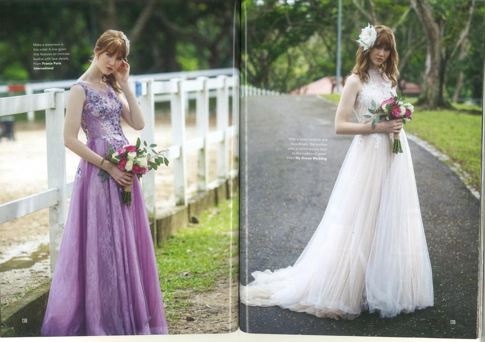 Brides-Makeup-Artist-Pre-Wedding-Singapo