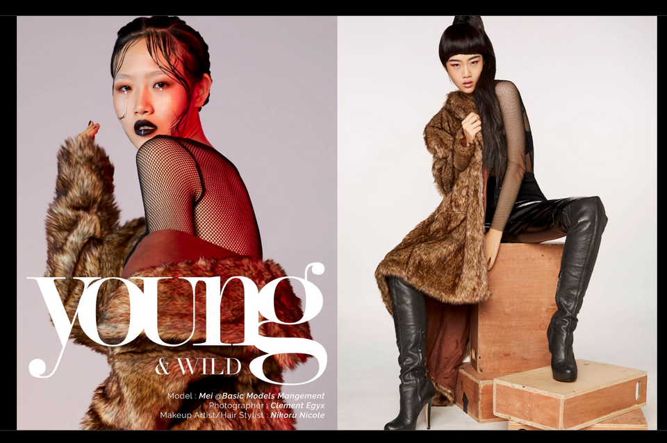 Imigrane-Magazine- Singapore-Makeup-Arti