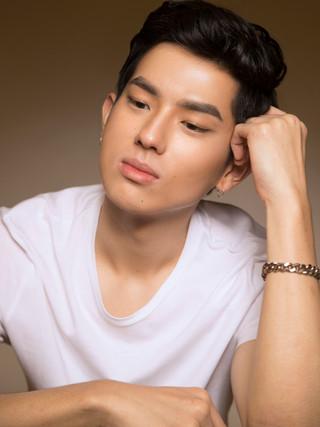 Men-Grooming-Hair-and-Makeup-Singapore