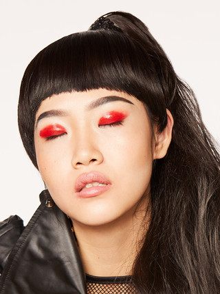 Makeup-Artist-Singapore-Nikoru-Nicole-nn