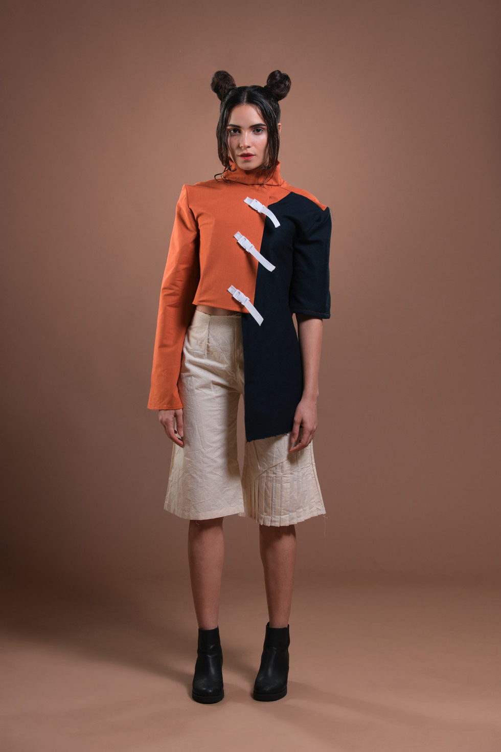 Designer-Singapore-Fashion-Sgfashionweek