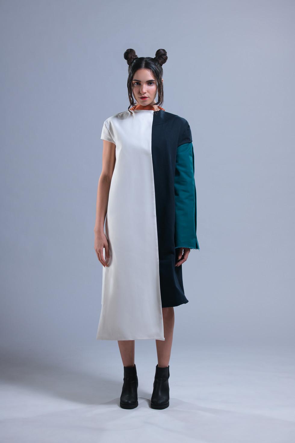 Lookbook-Fashion-Week-Singapore-Designer