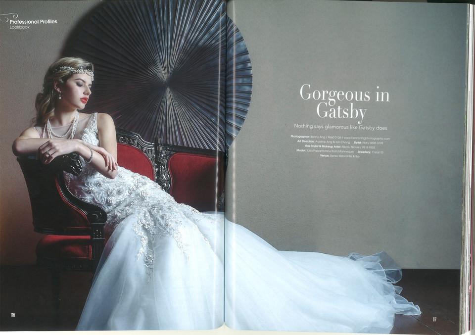 Blissful-Brides-Magazines-Makeup-Artist-