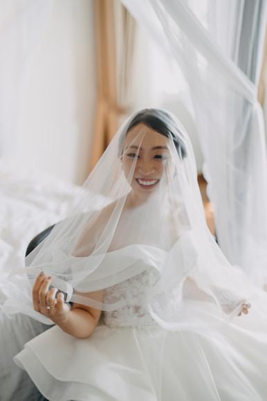 Wedding-Makeupartist.jpg