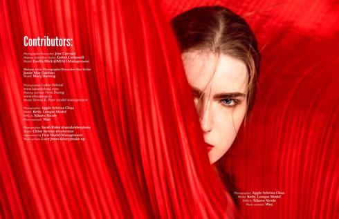 Fashion-Makeup-Artist-Nikoru-Nicole-Phot