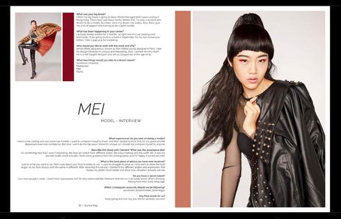 Imgirane-Magazine.png