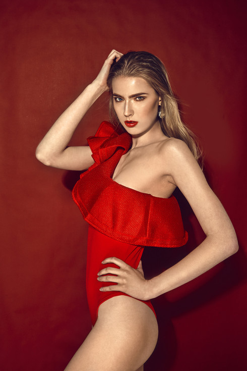 Makeup-Artist-Fashion-Magazines-Singapor