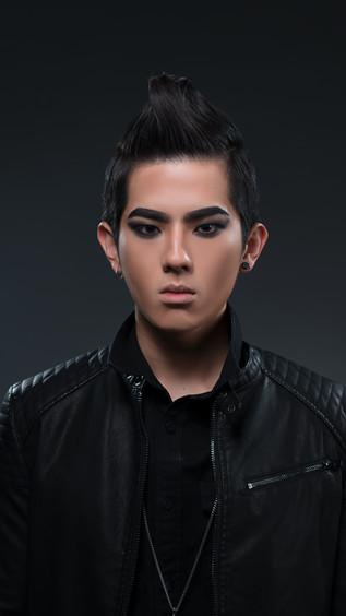 Singapore-Male-Punk Fashion Makeup.jpg