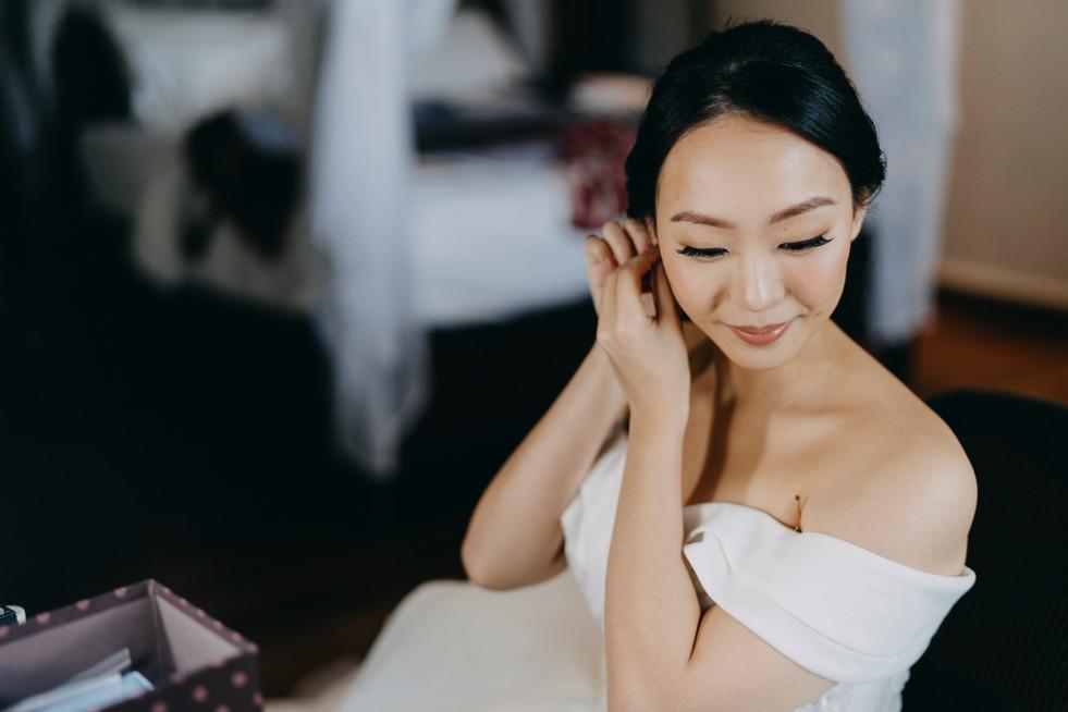 Wedding-Actual-Day-Xindeyap-Makeup-Artis