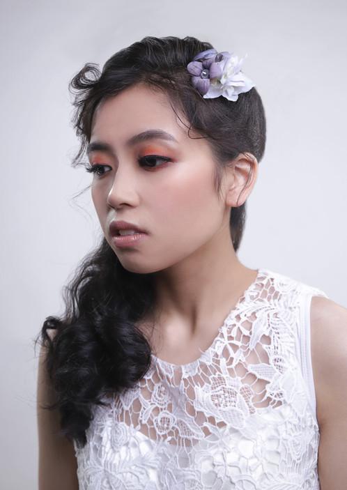 Pre-wedding-Makeup-Artist-Singapore.jpg