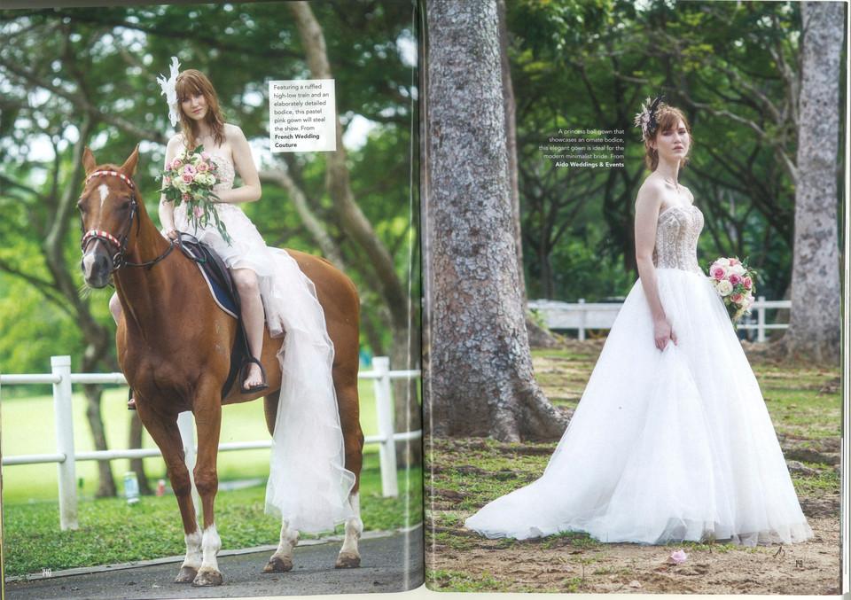 Makeup-Artist-Singapore-Bridal-Magazines