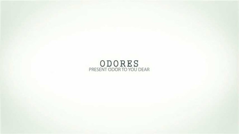 오도레스(구 수지)