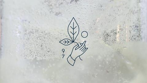 리쉬티코리아 제품영상