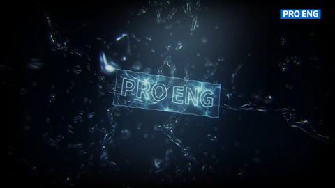 프로이엔지 홍보영상