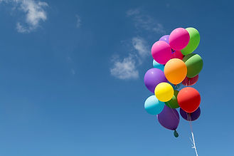 ballons 2.jpeg