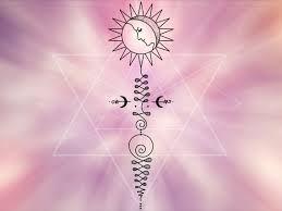 ομαδα διαλογισμου συνδεση με το chakra της ψυχης
